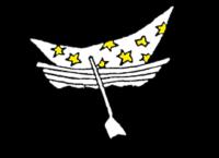 Logo Chiny Cité des Contes