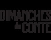 Logo Dimanches du Conte