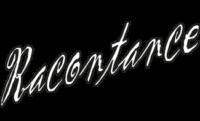 Logo Racontance